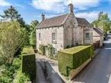 House for sale, Nags Head Lane