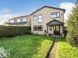 House for sale, Neale Close - Garden