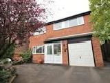 Newdigate Street - Detached, En Suite