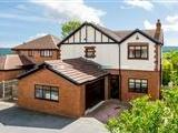 House for sale, Overdale - Detached