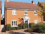 House for sale, Penny Lane - Detached
