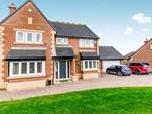 House for sale, Pennyman Green - Gym