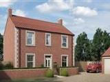 House for sale, Pickhill - Detached