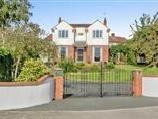 House for sale, Pinfold Rise - Modern
