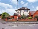 House for sale, Quarries Way - Modern