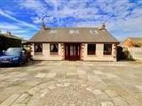 House for sale, Roberts Drive