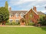 House for sale, Rodgeley Lodge