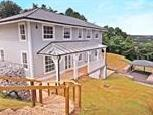 House for sale, Somers Road - Garden
