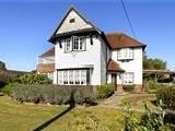 House for sale, South Road - Garden