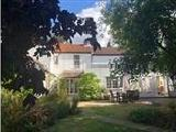 House for sale, Stone Road - Garden