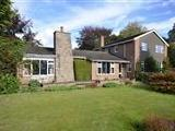 House for sale, Stone Road - No Chain