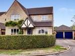 House for sale, Swansfield - Garden