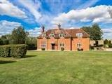 House for sale, The Lodge - Edwardian