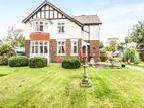 House for sale, Thornaby Road