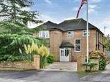 House for sale, Tiverton Drive