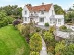 House for sale, Tregew Road