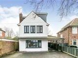 House for sale, Tuddenham Road - Gym