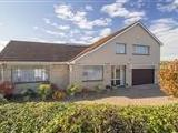 House for sale, Wellsway - Reception