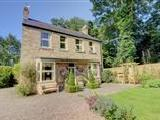 House for sale, West Thirston