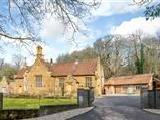 House for sale, Woburn Lane - Listed