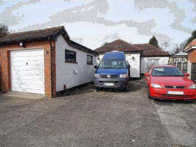 House for sale, Birchwood Road