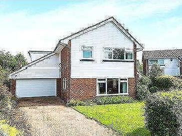 House for sale, Brendon Close