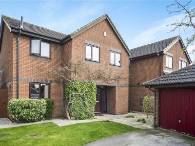 House for sale, Avenswood Lane
