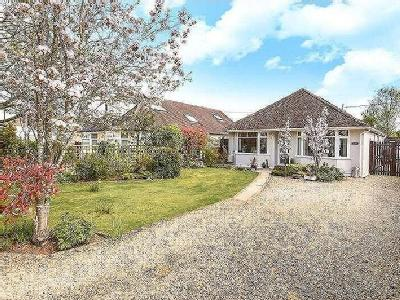 House for sale, Sandleigh Road