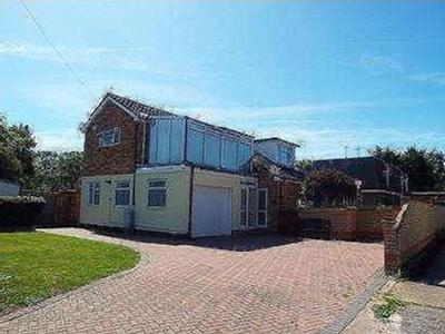 House for sale, Kirby Road - Detached
