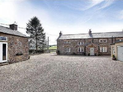 House for sale, Old School - Detached