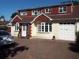 House for sale, City Way - Detached