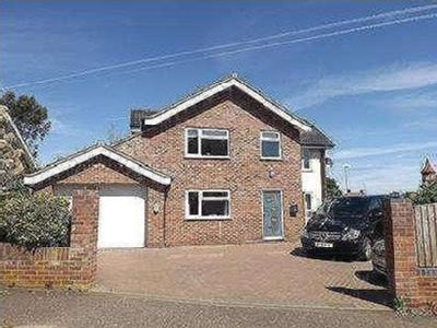 House for sale, Newhaven Close