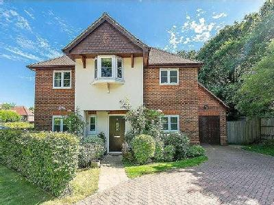 House for sale, Wintons Close