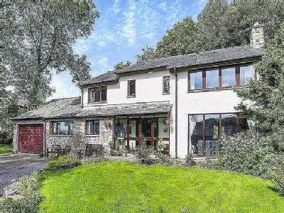 House for sale, Woodleigh - Reception