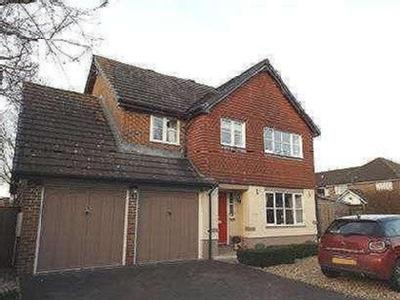 House for sale, Geneville Rise