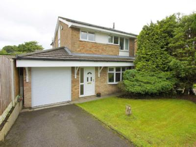 House for sale, Shawbury Close