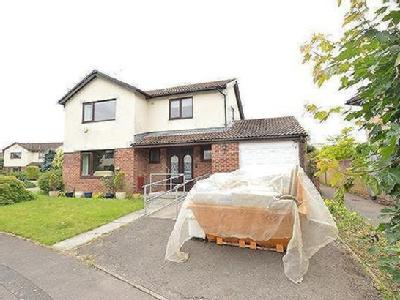 House for sale, Ridings Close