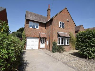 House for sale, Watcombe Road