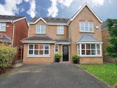 House for sale, Angelbank - No Chain