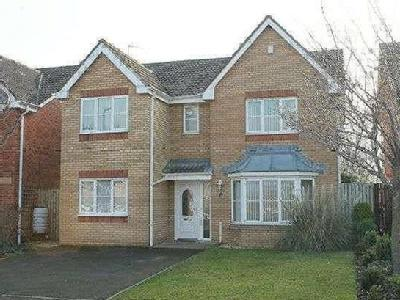 House for sale, Allerston Way