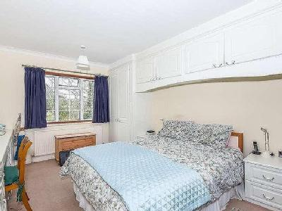 House for sale, Richards Road