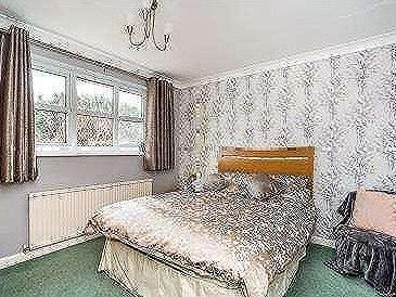 House for sale, Kirkstone Way