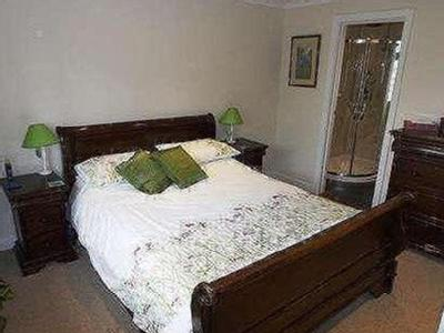 House for sale, Suffolk Close