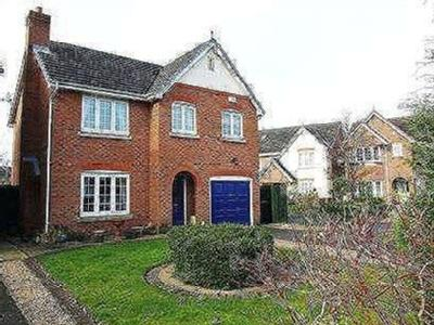 House for sale, Long Lane - En Suite