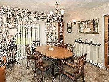 House for sale, Avery Road - Detached