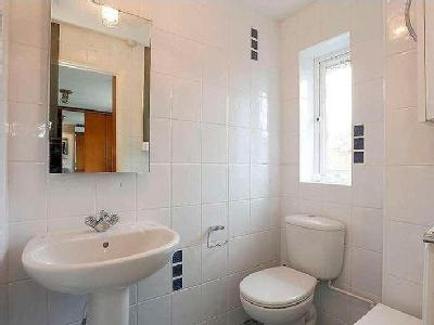 House for sale, Balmoral - Dishwasher