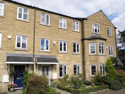 House for sale, Southgate Mews - Mews