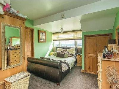 House for sale, Lightwood Road