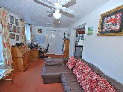 House for sale, Crabtree Close