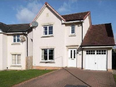House for sale, Fieldfare View